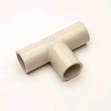 Neo Drain T-Joint